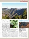 Zwischen Bananen und Vulkanen - 500km zu Fuß auf den ... - Rytz - Seite 2