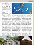 Zwischen Bananen und Vulkanen - 500km zu Fuß auf den ... - Rytz - Seite 4