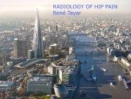Dr Rene Tayar - Parkside Hospital