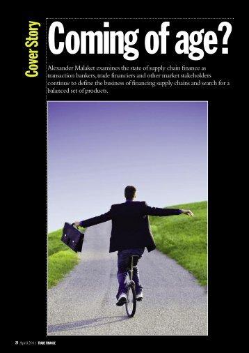 p22-27 Cover story - OPUS Advisory Services International, Inc.