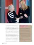 Gesloten, maar toch open - Vilans - Page 6