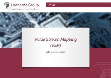flyer download - Leonardo Group