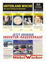 unterland-woche-010-2014-12-23