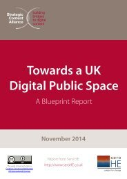 141208-Towards-a-UK-Digital-Public-Space-A-Blueprint-Report-November-2014-WEB-VERSION