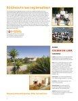 Villas inclusief auto - Girassol Vakanties - Page 2