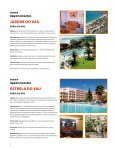 Villas inclusief auto - Girassol Vakanties - Page 4