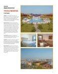 Villas inclusief auto - Girassol Vakanties - Page 5