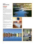 Villas inclusief auto - Girassol Vakanties - Page 6