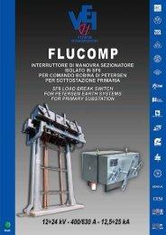 flucomp - givaenergy.it