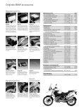 Prijslijst - Motor Houtrust - Page 3