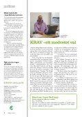 April - Krav - Page 2
