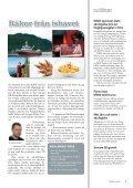 April - Krav - Page 3