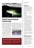 April - Krav - Page 5