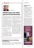 April - Krav - Page 7