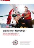 ReSound Live dispenser brochure - GN ReSound GmbH - Seite 6