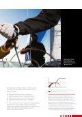 ReSound Live dispenser brochure - GN ReSound GmbH - Seite 7