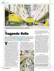 Tragende Rolle - Omnews.pronovas.com