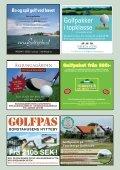 8s Master NY2-test.indd - Golfsverige.dk - Page 5