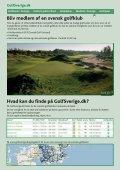 8s Master NY2-test.indd - Golfsverige.dk - Page 6