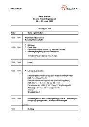 Foreløpig program 22-23 2012.pdf