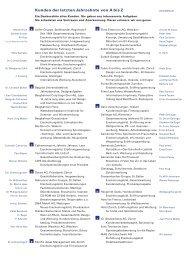 Baltis Kunden.pdf - Baltis Werbeagentur AG