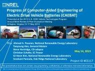 model - U.S. Department of Energy