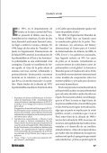 Sendero Luminoso y la erradicación de la polio en el Perú - Desco - Page 2