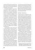 Sendero Luminoso y la erradicación de la polio en el Perú - Desco - Page 3