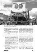 Sendero Luminoso y la erradicación de la polio en el Perú - Desco - Page 4