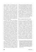 Sendero Luminoso y la erradicación de la polio en el Perú - Desco - Page 5