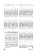 Sendero Luminoso y la erradicación de la polio en el Perú - Desco - Page 7