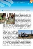 Hibe Programlarının Ardından - İnsan Kaynaklarının Geliştirilmesi ... - Page 3