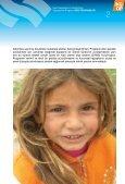 Hibe Programlarının Ardından - İnsan Kaynaklarının Geliştirilmesi ... - Page 4