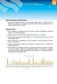 Hibe Programlarının Ardından - İnsan Kaynaklarının Geliştirilmesi ... - Page 6