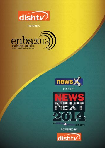 enba+Newsnext Post Event Report-Final