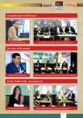 enba+Newsnext Post Event Report-Final - Page 7