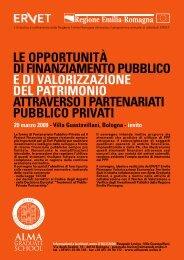 228 LxV Bologna 20-03-09.pdf