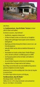 flyer familienzentrum merseburger - Seite 3