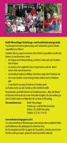 flyer familienzentrum merseburger - Seite 5