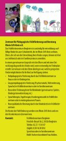 flyer familienzentrum merseburger - Seite 6