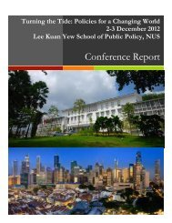 here - Global Public Policy Network