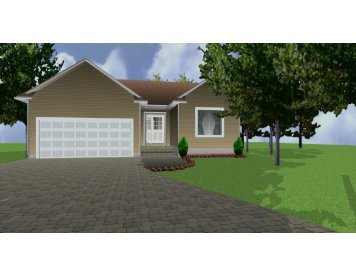 Download a PDF of this House Plan