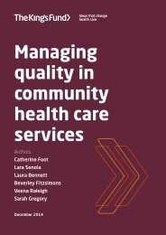 managing-quality-in-community-health-care-services