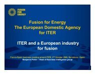 Download PDF Report - Iter Industry