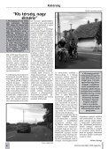 2008. augusztus - Jánossomorja - Page 2