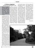 2008. augusztus - Jánossomorja - Page 3