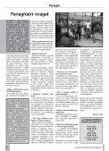 2008. augusztus - Jánossomorja - Page 4