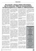 2008. augusztus - Jánossomorja - Page 5