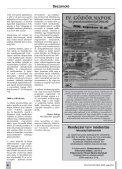 2008. augusztus - Jánossomorja - Page 6