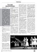 2008. augusztus - Jánossomorja - Page 7